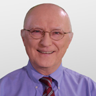 Kevin Ahern, PhD