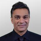 Raywat Deonandan, PhD