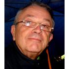 Dr. Heinz Gralki