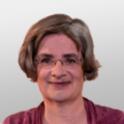 Dr. Silke Mensching