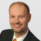 Rüdiger Herbold