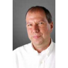 Dr. med. Andreas Reinert