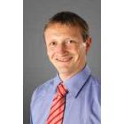 Dr. rer. nat. Rolf Schätz