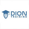 Dion Training