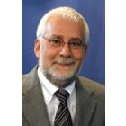 Prof. Dr. Gebhard Flaig