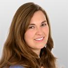 Dr. Sandra Swist