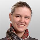 Dr. Verena Aliane
