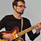 Maik Dietze