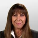 Amy Sussman, MD