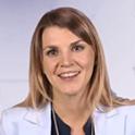 Nora Möbus