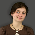 Marika Obst
