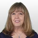 Brenda Marshall, EdD, MSN, RN