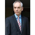 Diplom Betriebswirt (FH) Helmut Schuster