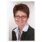 Dr. Kirstin Obst-Pernberg