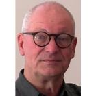 Michael Geffken