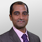 Carlo Raj, MD