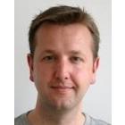 Dr. Christian Feilcke