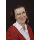 Lydia Schimpf