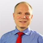 Stefan Küthe