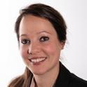 Dr. Katharina Schmitt