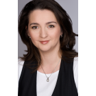Manuela Schroller