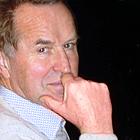 Dr. Norbert Ueberschaer