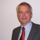 Dr. med. Gerd Enderle