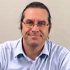 Diplom Ozeanograph Thomas Mitzka