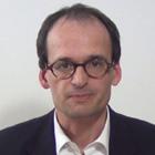 Dr. med. Stefan Betge