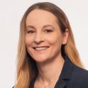 Dr. med. Daniela Kildal