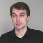 Dr. med. Lars Ormandy