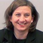 Steuerberaterin und Diplom Kauffrau Margit Scholl