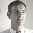 Prof. Dr. Johannes Schulze