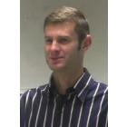 Dr. Marco Sahm