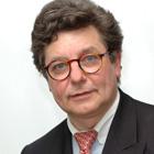 Prof. Dr. Ludwig Mochty