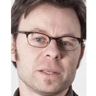 Diplom-Pädagoge Michael  Hübler