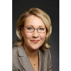 Cornelia F. Krämer