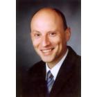 Dr. Gerd Hesel