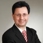 Dipl.-Betriebsw. (BA) Hans-Peter Stiemer