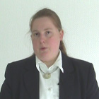 Dr. med. Saskia Merkel