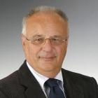 Erich Grikscheit