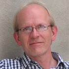 Dipl.-Ing. Hans-Jörg Munke
