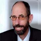 RA Michael  Baczko