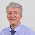 Brian Alverson, MD