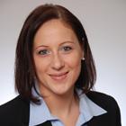 Manuela Ruck