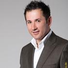 Torsten Meyer