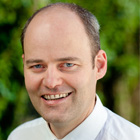 Dr. med. Thomas Neumann