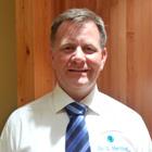 Dr. med. Steffen  Herting