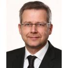 Prof. Dr. Ralf Lichtinghagen