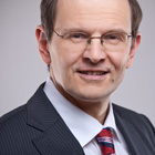 Dr. Mike Müller